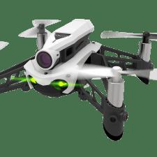 Drones Parrot